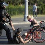 bucuresti-piata-victoriei-protest-diaspora-3