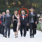 DNA s-a reactivat in forta. Nasul lui Valentin Dragnea, milionarul Stanescu, este trimis in judecata intr-un mare dosar de coruptie
