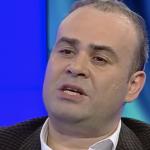 """Infractorul Valcov anunta ca Mugur Isarescu va fi dat afara de la BNR: """"Nu este suficient de patriot"""""""