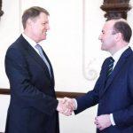 """El va fi urmatorul sef al Comisiei Europene. Cunoaste perfect situatia din Romania: """"PSD a prejudiciat grav imaginea Romaniei la nivel european"""""""