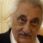 "Bacalbasa starneste admiratia propagandei ruse: ""Idei curajoase, care au pus pe jar presa aservita"". In Romania, SNSPA reactioneaza dur"