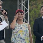 """""""Extraordinar, toata lumea-i fericita in Sectorul 5. Va invit la ciolan cu fasole"""". Pupincurismul lui Bittman fata de un primar PSD din Capitala – Video"""