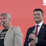 "Daniel Florea, pesedistul care l-a platit pe Bittman, anunta in ce tabara se pozitioneaza: ""Decizia a fost votata in unanimitate"""