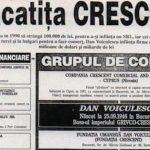 """Caracatita Crescent"". Ce articole scria Savaliuc (luju.ro) inainte sa se bucure de banii murdari ai lui Voiculescu"