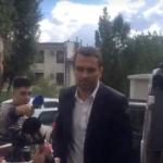"Coordonatorul represiunii din 10 august, declaratii sfidatoare in fata Parchetului: ""Vedeti ce inseamna a gaza"""