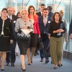 Ipocrizie dezgustatoare. PSD si Tariceanu, trasi de urechi la Bruxelles, se delimiteaza de referendumul pentru familie