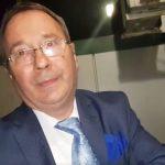 CCR ingroapa cu totul justitia din Romania. Curtea a respins si sesizarea lui Iohannis privind statutul judecatorilor si procurorilor