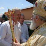 In ziua referendumului lui Dragnea se praznuiesc doi sfinti homosexuali. In plus, este si ziua lui Putin