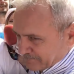 "Un lider PSD anunta ca Dragnea a incercat sa-l mituiasca: ""Am refuzat, PSD scade vertiginos in sondaje"""