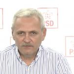 "Noi inregistrari: ""Blocam tot"". Pucistii din PSD dezvaluie planul de atac, cum il vor sabota pe Dragnea in Parlament"