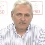 """Fost ministru PSD de Externe: """"Este un precedent foarte, foarte periculos solicitarea lui Dragnea de rechemare a lui Maior"""""""