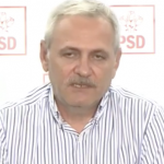 "Un vicepresedinte PSD isi pune #Rezist pe frunte: ""Si eu simt nevoia uneori sa ies in Piata Victoriei"""