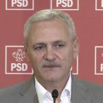 """Fost ministru PSD: """"Sondajele secrete"""" ale PSD arata ca sub 4% dintre romani cred in """"statul paralel"""" si in teoriile lui Dragnea"""