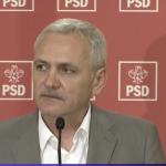 """PSD nu scapa cu ordonanta intreaga: """"Vom informa Comisia de la Venetia, s-au folosit de prestigiul ei in mod pervers"""""""