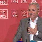 """Fost ministru PSD, veste de cosmar pentru Dragnea: """"Atat colegii de partid, cat si membrii guvernului nu se vor asocia cu o actiune ilegitima si ilegala"""""""