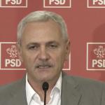 CEX al PSD are loc saptamana viitoare. Sefului PSD ii este teama sa abordeze remanierea guvernului sau excluderea pucistilor