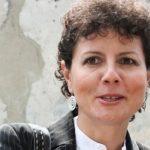 Cine este Adina Florea, propunerea lui Toader pentru sefia DNA. Antena 3 ii cere lui Iohannis sa o respinga