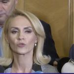 S-a declansat planul B. In Parlament demareaza procedura de demitere a lui Dragnea