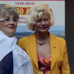 "Coafatele din PSD, indignate ca au fost huiduite la Mamaia: ""Au scandat injurii, insulte si amenintari la adresa doamnelor"""