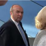 Recurs compensatoriu. Minciunile cuplului Dancila-Toader, spulberate de fostul ministru al Justitiei, Raluca Pruna. Iata adevarul