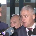 Oficial, PSD este partidul infractorilor. Ambele tabere promit amnistie si gratiere pentru a castiga razboiul civil