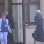 Dancila umileste din nou functia de premier al Romaniei. Ce a facut pentru a nu rata iar intalnirea cu Juncker
