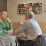 """Alternativa este aproape gata, USR si partidul lui Ciolos merg impreuna la alegeri: """"Categoric exista un larg consens"""""""