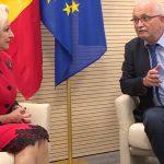 """Lovitura dupa lovitura pentru Dragnea. Socialistii europeni saluta esecul referendumului de la Bucuresti: """"Am primit vestea cu bucurie"""""""