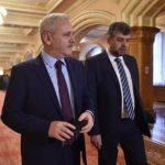 Deputatul PSD Marcel Ciolacu il da de gol pe Dragnea, confirma ca seful PSD dorea sa-l execute pe Tudorel Toader. Detalii despre conflictul cu seful PSD