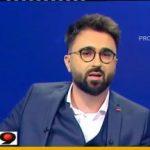 Salariu urias la TVR pentru slugarnicul Cristache. Castiga mult mai mult decat presedintele Romaniei