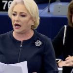 """Purtatorul de cuvant al PPE: """"Guvernul Dancila are credibilitate zero in UE. Premierul si-a vorbit de rau propriul popor"""""""