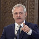 Europa Libera emite din nou in Romania din 14 ianuarie. Este timpul ca noul Ceausescu sa cada