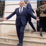 PSD anunta deja revizuirea dosarelor in urma deciziei CCR. Iordache si Grebla vorbesc chiar de anularea sentintelor