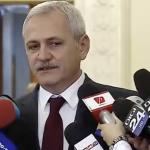 Liviu Dragnea cumpara un lot consistent de parlamentari de la alte partide. Patru alesi PSD au fugit din partid in ultimele zile