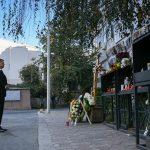 Iohannis, singurul lider politic care mai tine minte. Dancila a fugit cand a fost intrebata despre victimele de la Colectiv