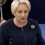 Ipocrizie dezgustatoare. Dancila si europarlamentarii PSD au votat pentru casatoriile gay in 2015, in Parlamentul European