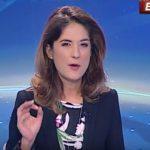 "Andreea Cretulescu, conflict cu Malin Bot. S-a catalogat singura drept ""lepra"" si ""capra pesedista"""