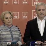"Presa internationala anunta ca Romania a picat in urma Bulgariei. Agentiile de presa scot in evidenta ""esecul Romaniei"""