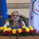 Dancila se crede mai nou si Guvern si Romania, la un loc. Anunta de ce nu trebuie sa fie data jos din functie