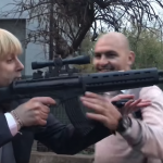 """Penibilul Dragnea. """"Hastagul"""" l-a auzit pe Dragnea si asteapta decretul lui Klaus Iohannis – Video"""