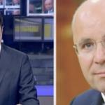 """""""Ce jalnica incercare de mistificare!"""". Realitatea TV sustine ca are aceeasi audienta si dupa eliminarea lui Rares Bogdan"""