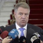 """""""Ajungem la mafiotii de la CCR"""". Fost consilier prezidential despre refuzul lui Iohannis de a revoca si numi ministri"""