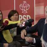 PSD anunta o mare pomana pentru presa. Pregateste o lege dedicata special jurnalistilor in an electoral