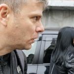 "Malin Bot a reusit sa intre in direct la Antena 3 si sa-l faca de ras pe Voiculescu: ""Infractorule, plateste prejudiciul"" – Video"