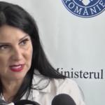 Incompetenta PSD. Ministrul Sanatatii a identificat un prim vinovat al tragediei de la Spitalul Sapoca