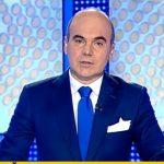 Realitatea TV, boicotata. Din solidaritate cu Rares Bogdan, un jurnalist refuza sa mai participe la emisiunile acestui post