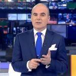 """Rares Bogdan, anunt pentru PSD-isti: """"Inca putin si vine uraganul peste voi. Veti plange rau, Flausatul nu poate face nimic la ONU"""""""