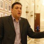 Senatorii PSD s-au rasculat impotriva lui Dancila, Mihai Fifor confirma. Serban Nicolae, capul rautatilor