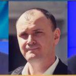 Antena 3 si RTV, umilite oficial chiar de catre Politia Romana. Acuzatiile isterice la adresa lui Kovesi sunt desfiintate