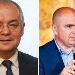 """Alianta Vestului, replica taioasa la acuzatiile delirante ale PSD: """"De aia, in loc sa inauguram autostrazi, inauguram cioturi de autostrazi"""""""